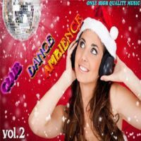 VA - Club Dance Ambience vol.2 (2014) MP3