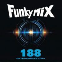 VA - Funkymix 188 (2014) MP3