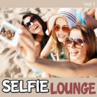 VA - Selfie Lounge (Sexy Chillout Music for Ibiza Del Mar Lovers) (2014) MP3