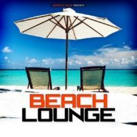 VA - Beach Lounge (2015) MP3