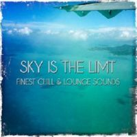 VA - Sky Is the Limit Finest Chill and Lounge Sounds (2015) MP3 скачать бесплатрно с торрента