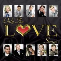 VA - Only The Love Songs (2015) MP3