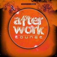 VA - After Work Lounge (2015) MP3