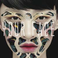 Venetian Snares - Your Face (2015) MP3