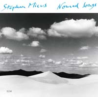 Stephan Micus - Nomad Songs (2015) MP3