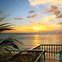 VA - Terrace Lounge Session (2015) MP3