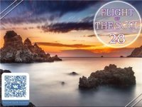 VA - Flight Of The Soul vol.28 - 2015