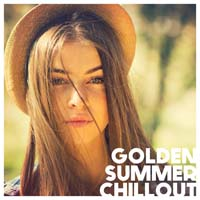 VA - Golden Summer Chillout (2015) MP3
