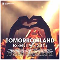 VA - Land Of Tomorrow 2015 (Deluxe Version) (2015) MP3