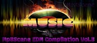 VA - Mp3Scene EDM Compilation Vol.3 (2015) MP3