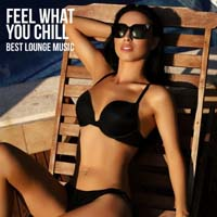 VA - Feel What You Chill Best Lounge Music (2015) MP3