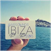 VA - Barsounds Ibiza (2015) MP3