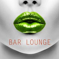 VA - Bar Lounge Relax Sexy Ambient Ultra Chillout Music (2015) MP3