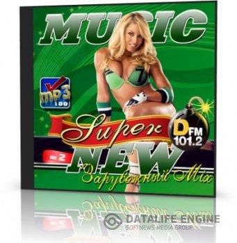 скачать сборники музыку в машину