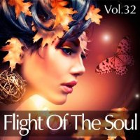 VA - Flight Of The Soul vol.32 (2015) MP3